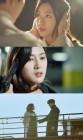 에이핑크 오하영, 연기자 변신 성공…'사랑, 기억에 머물다' 유종의 미