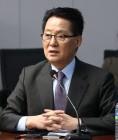 """박지원, 민평당-민주당 진보연합 가능성 시사…""""바른미래당-한국당 하면 우리도 한다"""""""