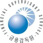 금융감독원장 선임 속도내나?… 靑, 윤석헌·원승연 인사검증 진행중
