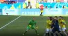 '일본' 피파랭킹, 콜롬비아 4분의 1…폴란드·세네갈 앞두고 신승