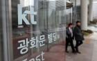 KT, 반복되는 CEO 잔혹사…지배구조 탓?