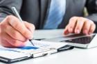 회계기준위, 국제회계기준 '보험계약' 제정의결