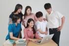 한국방송통신대, 2018학년도 2학기 신·편입생 모집