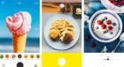 [리뷰잇수다①_홍은채의 셀기꾼] 음식 사진 찍는 '푸디(Foodie)', 맛없는 음식도 '맛집'으로 바꿔주는 카메라 앱
