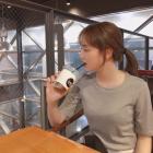 배우 표예진, 믿기지 않는 외모 사진 업로드 ... '팬심 자극'