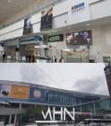 [문화 生] 부산국제영화제의 또 다른 전쟁, '아시아필름마켓'에 가다