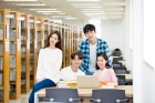 한국장학진흥원, 큐넷·내일배움카드·워크넷 관련 자격증 84종 무상교육 지원 이벤트 시행