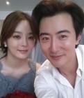 """채림 동생 박윤재, 매형 가오쯔치에 대해 """"평소 반성하게 된다"""""""