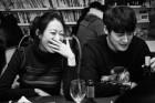 """MBC 파업으로 회사 떠난 아나운서들 """"문지애, 오상진, 김소영 등 12명"""""""