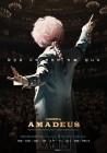 조정석 연극 복귀작 '아마데우스'는 음악극? 창작 넘버 추가해