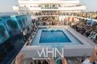 씨블루 컬러테마 'CPP cruise 2018 Busan' 성공적 마무리
