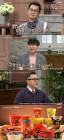 '수요미식회' 야식특집, '라면'이 포문 열었다···남녀노소 '입맛 초월' 종합