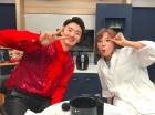 """김현영, 홈쇼핑 완판녀 등극? """"에어프라이어 먹방 CJ오쇼핑 특별게스트 출연"""""""