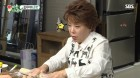 """'미우새' 김수미, 이상민에 """"빚 다 갚아도 빌붙어봐"""""""