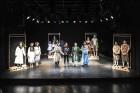 세종문화회관 서울시극단, '제 10기 시민연극교실' 참가자 모집