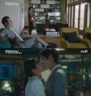 '무법변호사' 이준기-서예지, 본격적으로 이혜영에 반격 종합