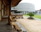 함안군 손양원 기념관 나라사랑 음악회