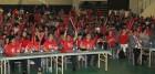 함안군 한국팀 월드컵 응원전 펼쳐