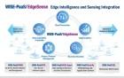 어드밴텍, IoT 통합 소프트웨어 솔루션 'WISE-PaaS/EdgeSense' 출시