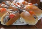 네덜란드 경제를 일으킨 돈고기(Stock fish) 청어 이야기