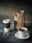 [리얼푸드]커피도 호텔이 만들면 다르다?