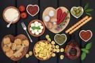 미세먼지 기승인 요즘, 이 식단을 먹어야 하는 이유