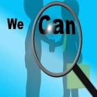 사회교육중앙회, 구인구직/취업채용공고사이트 관련 자기계발무료지원 심리상담사자격증 이벤트