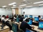 부산 파고다어학원, 토익스피킹 및 오픽 '점수보장반' 오픈