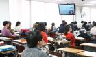 고졸 취업을 위한 특성화고 공무원·공기업 전문학원 시스템 선보여
