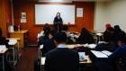 시사일본어학원, 대학생 위한 수강료 할인 이벤트 마련