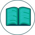 한국심리교육협회, '전액 지원 이벤트' 학점은행제 및 복지넷 사회복지사 관심자 상담사자격증 취득