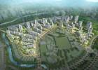 현대건설 컨소시엄, '세종 마스터힐스' 3월 분양