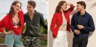 유니클로, 리조트웨어 컬렉션 6월 1일 첫 출시
