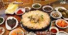 수요미식회, 다채로운 버섯을 육수와 함께 즐기는 '버섯전골' 버섯전골의 맛집은? 포천, 성남 맛집