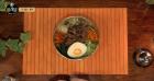 [TV 레시피] 윤식당2, 스페인 가라치코 마을 사람들을 사로잡은 비빔밥! 비법 소스 '마더 소스'와 '불고기 비빔밥' 레시피는?