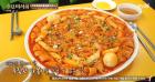 수요미식회, 야식 특집 제3탄 '분식' 맛집은? 푸짐한 라볶이부터 모둠튀김, 꼬마김밥이 맛있는 곳 부천, 도곡동 맛집