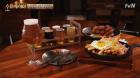 수요미식회, 야식 특집 네 번째 이야기! 맥주 더 맛있게 먹는 법부터 수제맥주 맛집까지...일산, 성수동 맛집