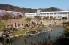 [김정겸의 인문학강좌] 샵인샵 그리고 스쿨인스쿨, '작은 학교'가 필요하다