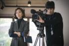 구자성, '미스티'서 김남주 케미