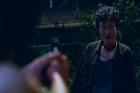 제주 게스트하우스 살인, '어금니 아빠' 연상돼... '실종'처럼
