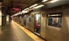 뉴욕시 전철 지연운행 근절한다