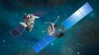 DARPA,'위성 로봇유지보수' 컨소시엄 구성한다