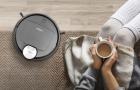 글로벌 청소 로봇 브랜드로 성장한 중국 에코백스
