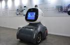 中 로봇 스타트업 '크룬드', 100억원 규모 투자 유치