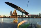 MIT, 풍력으로 동작하는 하이브리드 자율 드론 개발