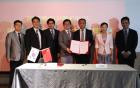 국내 스타트업, 중국서 'I-코리아 4.0' 글로벌화 추진