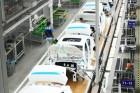 현대기아차 마저 떠나는 한국, 더 이상 자동차 수출강국 아니다