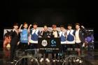로지텍, 2017 오버워치 월드컵 국가대표 공식 후원