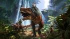 공룡세계 탐험 VR게임 '아크파크' 29일 국내 출시