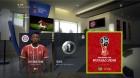 피파온라인4, 미리 즐기는 2018 러시아 월드컵, 월드컵모드 업데이트 예고
